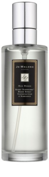 Jo Malone Red Roses spray para o lar 175 ml