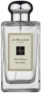 Jo Malone Red Roses eau de cologne (zonder verpakking) voor Vrouwen