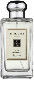 Jo Malone Wild Bluebell agua de colonia (sin caja) para mujer
