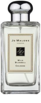 Jo Malone Wild Bluebell kölnivíz (unboxed) hölgyeknek