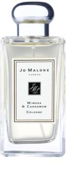 Jo Malone Mimosa & Cardamom kolínska voda (bez krabičky) unisex