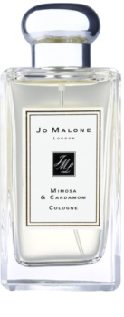 Jo Malone Mimosa & Cardamom kolonjska voda (bez kutijice) uniseks