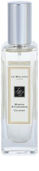 Jo Malone Mimosa & Cardamom kolínská voda bez krabičky unisex