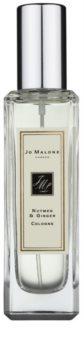 Jo Malone Nutmeg & Ginger água de colónia unissexo