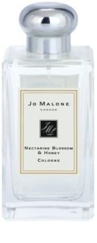 Jo Malone Nectarine Blossom & Honey água de colónia sem embalagem  unissexo