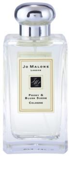 Jo Malone Peony & Blush Suede kolínská voda bez krabičky pro ženy