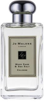 Jo Malone Wood Sage & Sea Salt kolonjska voda brez škatlice uniseks
