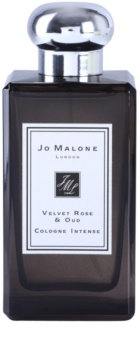 Jo Malone Velvet Rose & Aoud Eau de Cologne unboxed Unisex