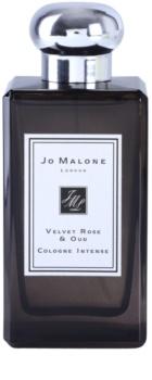 Jo Malone Velvet Rose & Aoud kolínska voda bez krabičky unisex