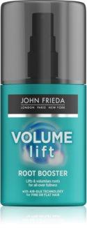 John Frieda Luxurious Volume Root Booster spray dodający objętości do włosów delikatnych