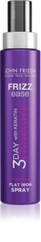 John Frieda Frizz Ease 3Day Straight Straightening Spray