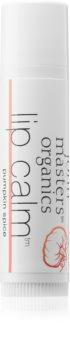 John Masters Organics Lip Calm balsam de buze