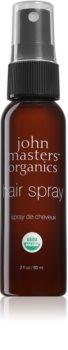 John Masters Organics Styling Hiussuihke - Keskipitkä Pito
