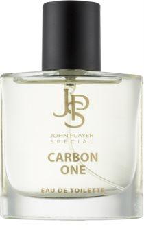 John Player Special Carbon One eau de toilette for Men