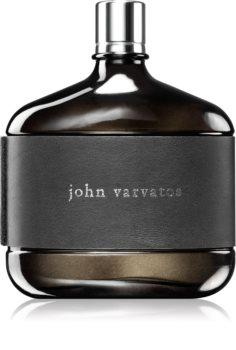John Varvatos John Varvatos toaletní voda pro muže