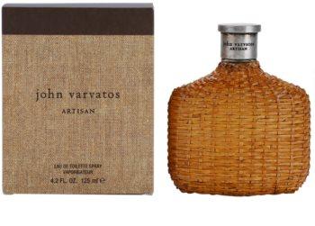 John Varvatos Artisan eau de toilette pour homme