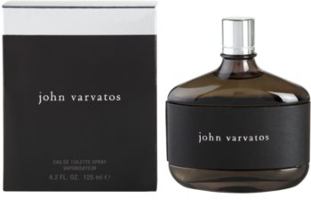 John Varvatos John Varvatos Eau de Toilette uraknak