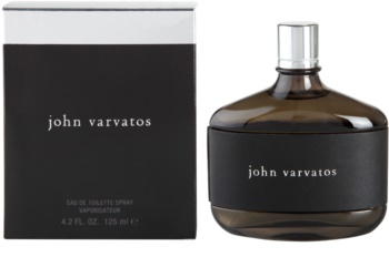 John Varvatos John Varvatos Eau de Toilette για άντρες