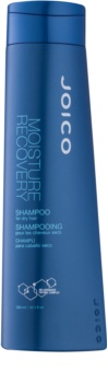 Joico Moisture Recovery shampoing pour cheveux secs