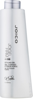 Joico Style and Finish Styling Gel
