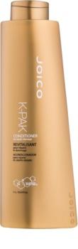 Joico K-PAK kondicionér pro poškozené vlasy