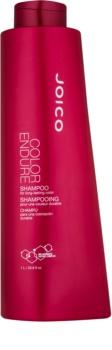 Joico Color Endure šampon za zaštitu boje