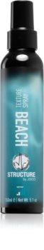 Joico Style and Finish Beach sprej pro nedbalé plážové vlny
