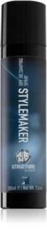 Joico Style and Finish Stylemaker Light Hold Hairspray For Shine