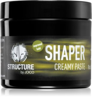 Joico Structure Shaping Paste