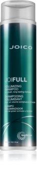 Joico Joifull objemový šampon pro jemné a zplihlé vlasy