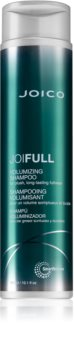 Joico Joifull Volume Shampoo For Fine Hair And Hair Without Volume