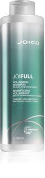 Joico Joifull Volumen-Shampoo für sanfte und müde Haare