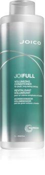 Joico Joifull objemový kondicionér pro jemné a zplihlé vlasy