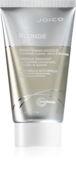Joico Blonde Life Radiance Mask for Intensive Hydratation