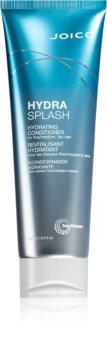 Joico Hydrasplash après-shampoing hydratant pour cheveux secs