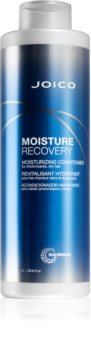 Joico Moisture Recovery Moisturizing Conditioner For Dry Hair