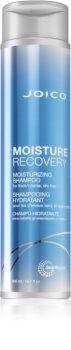 Joico Moisture Recovery sampon hidratant pentru par uscat