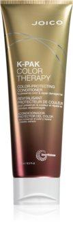 Joico K-PAK Color Therapy восстанавливающий кондиционер для окрашенных и поврежденных волос