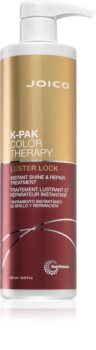 Joico K-PAK Color Therapy интензивна грижа за матова коса