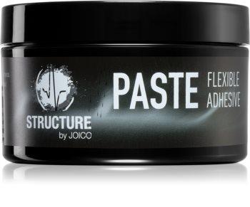 Joico Structure stylingová pasta pro pružné zpevnění
