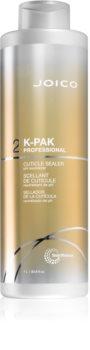 Joico K-PAK Professional čisticí přípravek po barvení