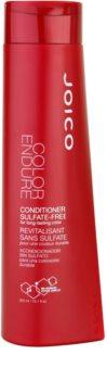 Joico Color Endure après-shampoing pour cheveux colorés