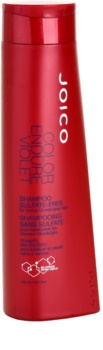 Joico Color Endure Shampoo For Blonde And Grey Hair