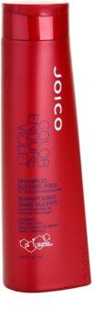 Joico Color Endure шампунь для светлых и седых волос