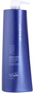 Joico Daily Care Nourishing Conditioner For Normal To Dry Hair