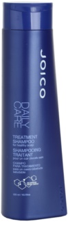 Joico Daily Care шампоан  за здрава кожа на главата
