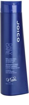 Joico Daily Care șampon pentru par normal