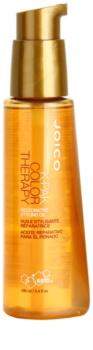 Joico K-PAK Color Therapy ulei pentru păr vopsit