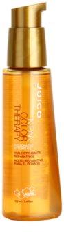 Joico K-PAK Color Therapy олійка для фарбованого волосся
