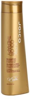 Joico K-PAK Color Therapy champú para cabello teñido